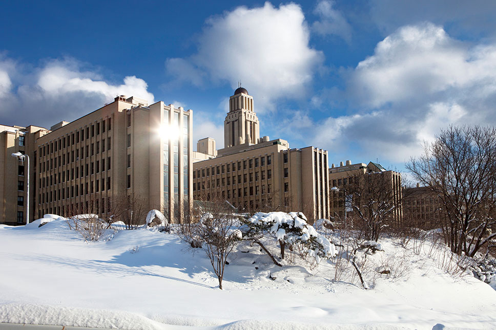 montr u00e9al campus    universit u00e9 de montr u00e9al
